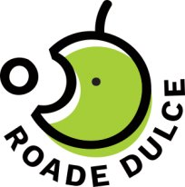 Roade Dulce