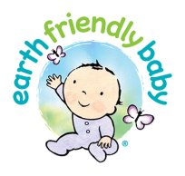 Earth Friendly Baby