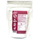 Super berry mix raw bio 160g